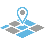 ThinkGeo.MapSuite.Layers.IsoLine icon